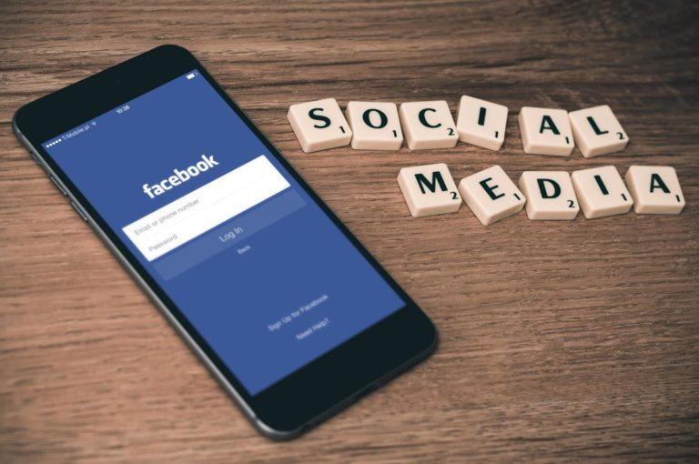 Skuteczna promocja w mediach społecznościowych