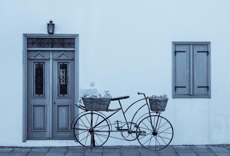Drzwi zewnętrzne Łódź – aktualne trendy