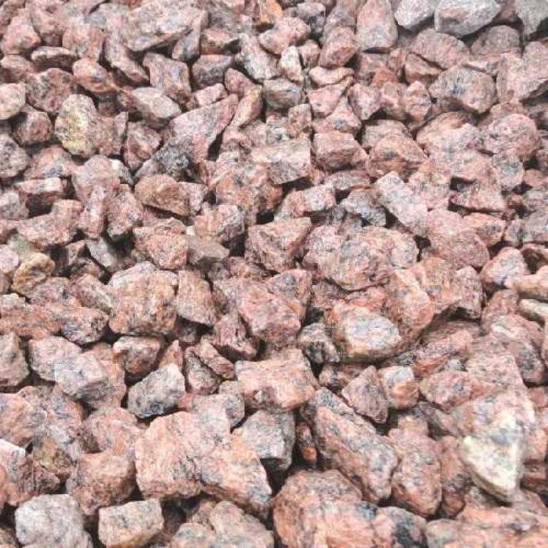 Kamienie stają się coraz bardziej popularne w projektach ogrodów