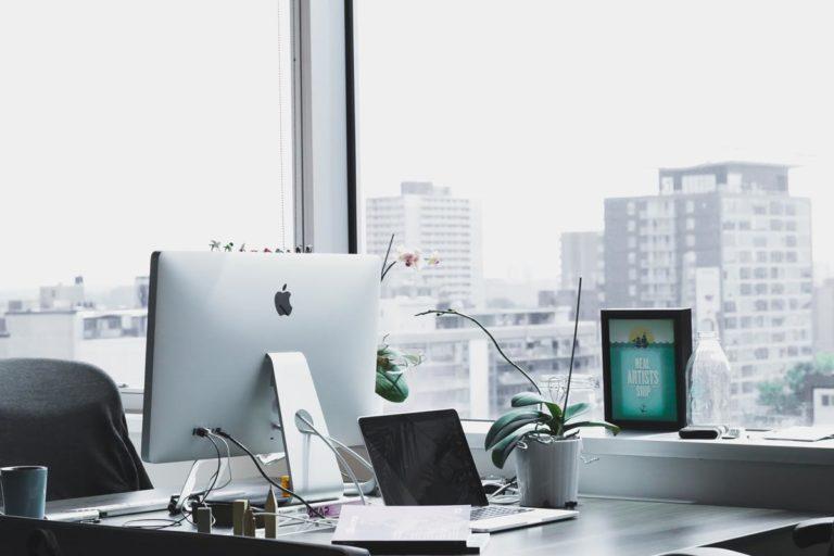 Skuteczne warsztaty pozwalające odnieść sukces w biznesie