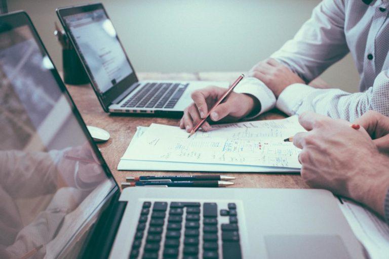 Mocne strony firm oferujących doradztwo kredytowe