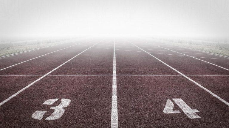 PZBuk bonus: propozycja startowa dla fanów internetowych zakładów sportowych