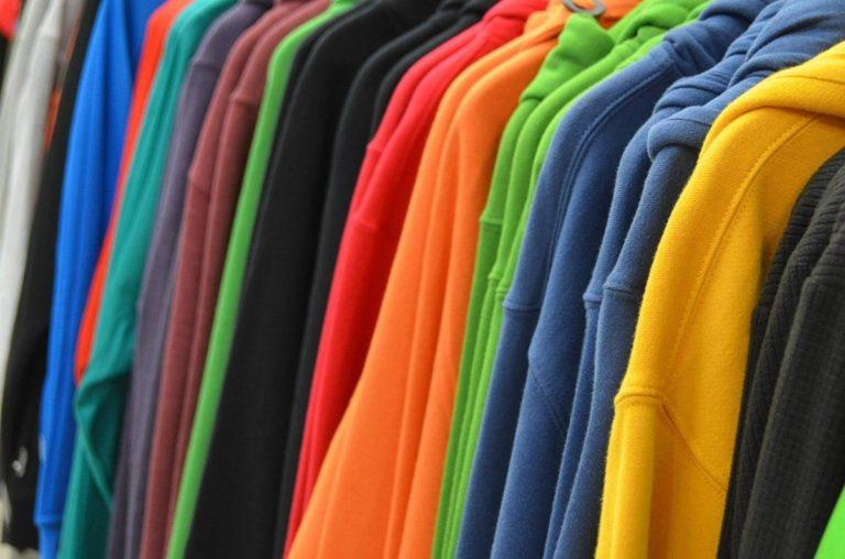 Do czego będzie pasować bluza Fabulous?