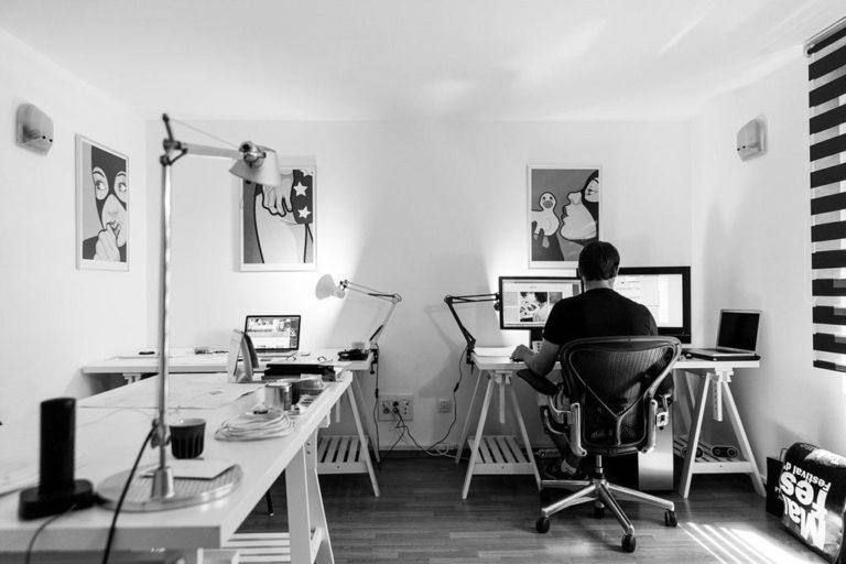 Czy w prosty i łatwy sposób chcesz zaistnieć w internecie?