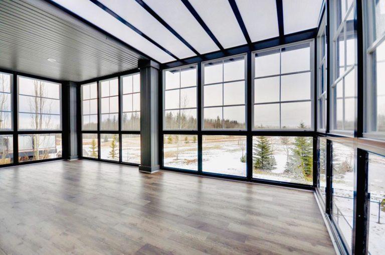 Gdzie znajdziemy w pełni nowoczesne okna i drzwi?