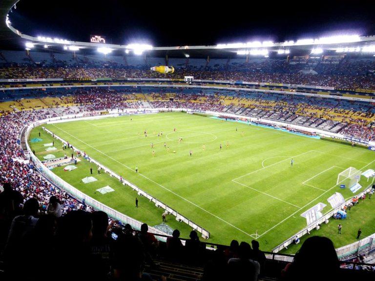 Czy wiecie gdzie najlepiej zdobyć wiedzę na temat piłkarskich zakładów bukmacherskich?