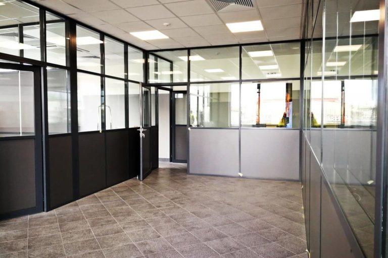 Zastanawiasz się nad wykorzystaniem ścianek aluminiowych?